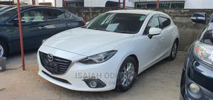 Mazda Axela 2014 White | Cars for sale in Mombasa, Mombasa CBD