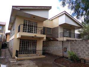 3 Bedroom Maisonette for Rent in Kitengela | Houses & Apartments For Rent for sale in Kajiado, Kitengela