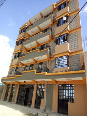 One Bedrooms   Houses & Apartments For Rent for sale in Kajiado, Kitengela