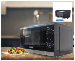 Lyons Microwave | Kitchen Appliances for sale in Nairobi, Nairobi Central