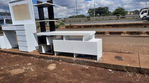 Tv Stand   Furniture for sale in Nairobi, Kahawa