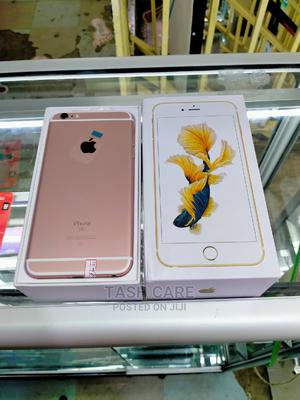 Apple iPhone 6s Plus 16 GB Pink   Mobile Phones for sale in Nairobi, Nairobi Central
