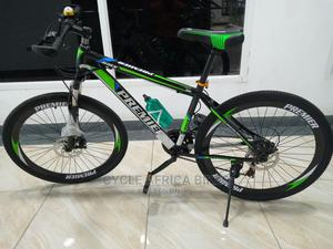 Premier Bicycle | Sports Equipment for sale in Nairobi, Nairobi Central