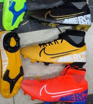 Mercurial Football Boots   Shoes for sale in Nairobi, Nairobi Central
