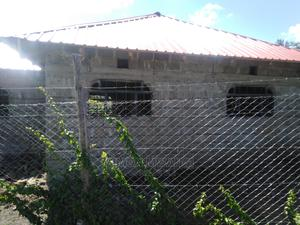 2 Bedroom House for Sale   Houses & Apartments For Sale for sale in Kirinyaga, Mutithi