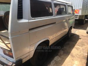 Volkswagen T3   Buses & Microbuses for sale in Kiambu, Ruiru