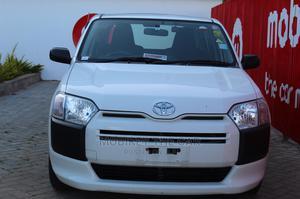 Toyota Probox 2015 1.3 DX Comfort 2WD Pearl   Cars for sale in Machakos, Syokimau