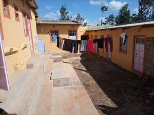 DISTRESS Plot for Sale   Commercial Property For Sale for sale in Thika, Makongeni / Thika