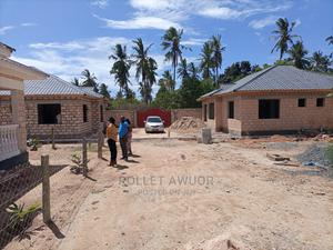 3bdrm Bungalow in Inuka Estate, Kilifi Town for Sale | Houses & Apartments For Sale for sale in Kilifi, Kilifi Town
