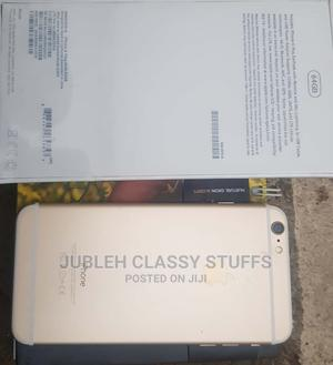 New Apple iPhone 6 Plus 64 GB Gold   Mobile Phones for sale in Nairobi, Nairobi Central