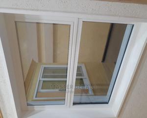 Upvc Sliding Wondows   Windows for sale in Nairobi, Nairobi Central