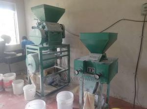 Roller Mill | Farm Machinery & Equipment for sale in Nakuru, Nakuru Town East