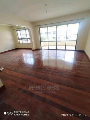 3 Bedroom With Sq | Houses & Apartments For Rent for sale in Lavington, Valley Arcade
