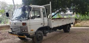 Powerful Lorry   Trucks & Trailers for sale in Nairobi, Nairobi Central