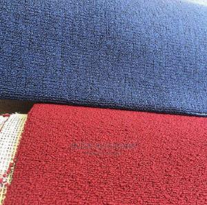 Delta 4mm Wall to Wall Carpet | Home Accessories for sale in Nairobi, Nairobi Central