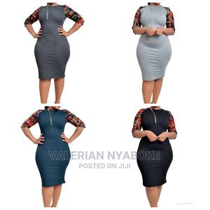 Heavy Cotton Dresses   Clothing for sale in Nairobi, Nairobi Central