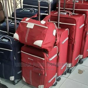 Unicross Travel Suitcases | Bags for sale in Nairobi, Nairobi Central