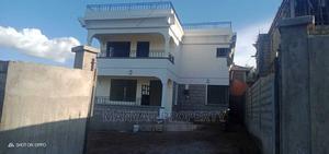 5 Bedroom Maisonette on Sale in Ngong, Kibiko   Houses & Apartments For Sale for sale in Ngong, Kibiku