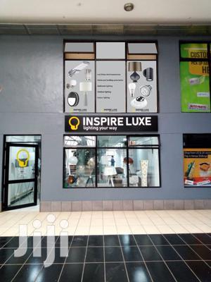 Window Branding ( Frost, Sticker & Oneway Vision)   Windows for sale in Nairobi, Embakasi
