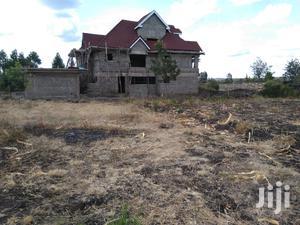 A Very Prime Residential Plot in Ongata Rongai-Nairobi Near the Tarmac   Land & Plots For Sale for sale in Kajiado, Ongata Rongai