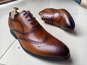 Sergio Oxfords | Shoes for sale in Nairobi, Nairobi Central