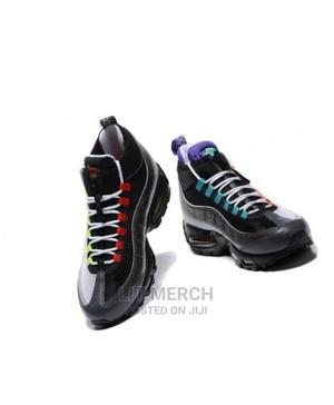 Nike Airmax 95 Sneakers   Shoes for sale in Nairobi, Nairobi Central