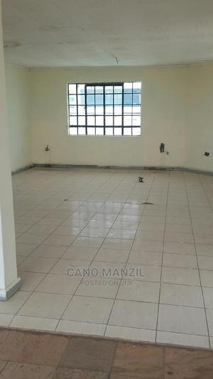 Office Suite to Let   Houses & Apartments For Rent for sale in Kajiado, Kitengela