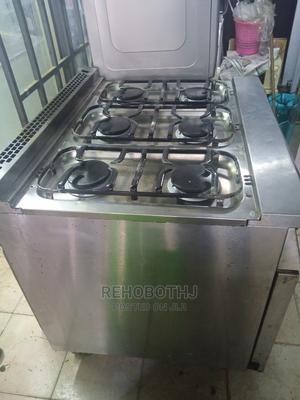 6 Banner Gas Cooker   Kitchen Appliances for sale in Nairobi, Nairobi Central