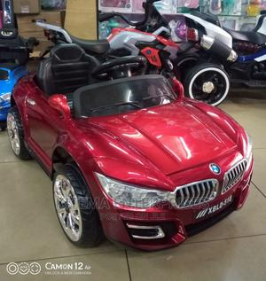 Battery Operated BMW Car 16.0 Utc | Toys for sale in Nairobi, Nairobi Central