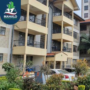 Three Bedroom Apartment for Sale Along Ngong Road   Houses & Apartments For Sale for sale in Kajiado, Ngong