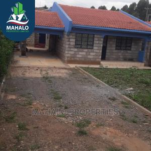 Three-Bedroom House for Sale   Houses & Apartments For Sale for sale in Kiambaa, Muchatha