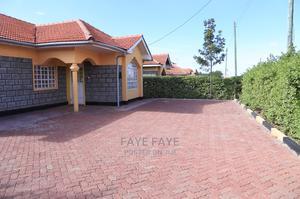 3bedroom Bungalow for Sale in Kitengela, Chuna Estate   Houses & Apartments For Sale for sale in Kajiado, Kitengela