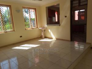 House for Sale- | Houses & Apartments For Sale for sale in Kilifi, Mtwapa