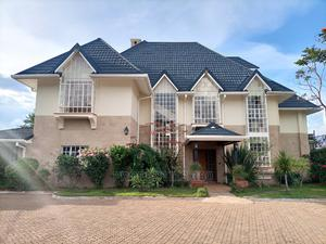 House for Sale   Houses & Apartments For Sale for sale in Nairobi, Kitisuru