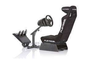 Playseat Evolution Alcantara PRO Gaming Chair Complete | Video Game Consoles for sale in Nairobi, Nairobi Central