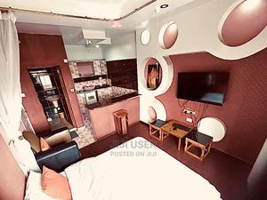 One Bedroom Serviced Apartments   Short Let for sale in Nairobi, Mbagathi Way