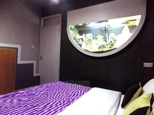 Standard Room   Short Let for sale in Nairobi, Mbagathi Way