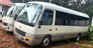 Toyota Coaster 2013 Buy and Drive!   Buses & Microbuses for sale in Nairobi, Nairobi Central