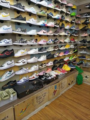 Best Nike Sneaker   Shoes for sale in Nairobi, Nairobi Central