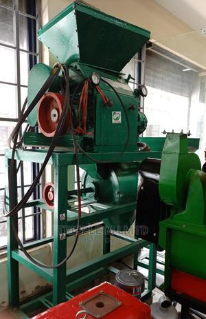 Roller Mill | Farm Machinery & Equipment for sale in Nairobi, Industrial Area Nairobi