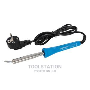 Silverline UK Soldering Iron 60W   Electrical Hand Tools for sale in Nairobi, Nairobi Central