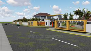 1/8 Acre Prime Plots for Sale in Eldoret   Land & Plots For Sale for sale in Uasin Gishu, Kapseret