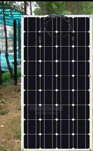General 120w Solar Panel   Solar Energy for sale in Nairobi, Nairobi Central