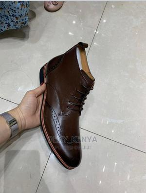 Official Oxford Hightop | Shoes for sale in Nairobi, Nairobi Central