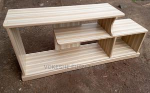 Simple TV Stand   Furniture for sale in Nairobi, Dagoretti