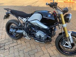 BMW R1200 2014 Black | Motorcycles & Scooters for sale in Nairobi, Ridgeways