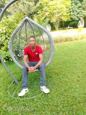 Driver's Job | Driver CVs for sale in Nairobi, Karen