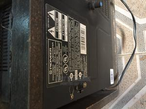 Pioneer Powered Subwoofer HTV-SW1   Audio & Music Equipment for sale in Nairobi, Nairobi Central