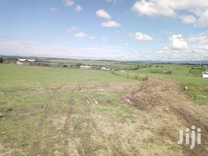 Plot On Sale 50x100 | Land & Plots For Sale for sale in Laikipia Central, Ngobit