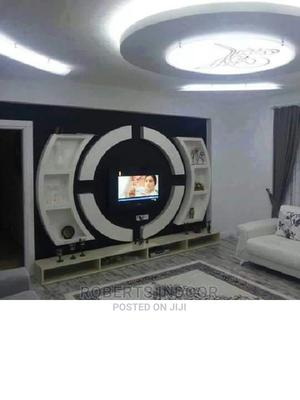Gypsum Ceiling and Wall Decor   Building & Trades Services for sale in Nairobi, Nairobi Central
